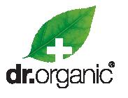Dr. Organic Hrvatska