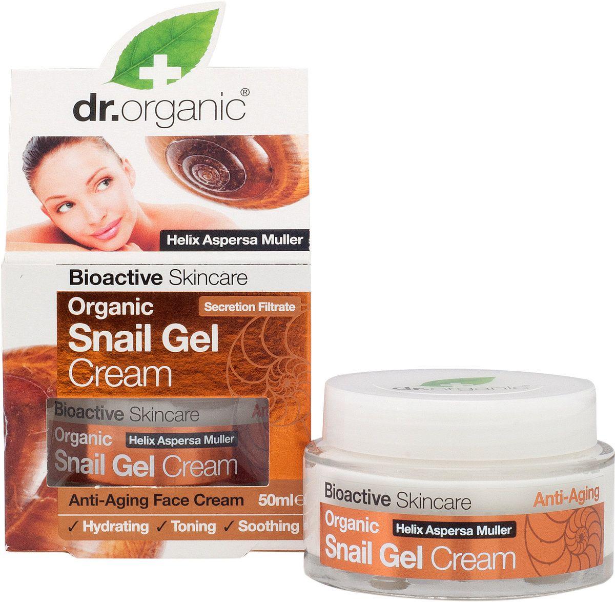 organic-snail-gel-anti-age-cream-50ml-153453-en