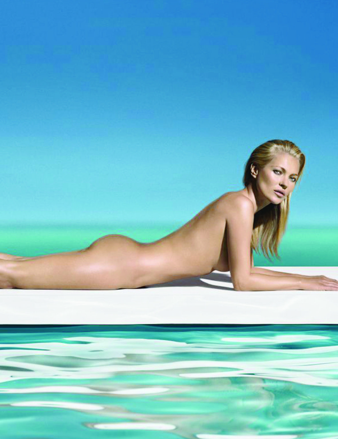 1368090245-kate-moss-bares-all-for-new-st-tropez-campaign