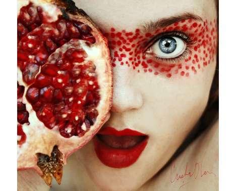 pomegranate-innovations