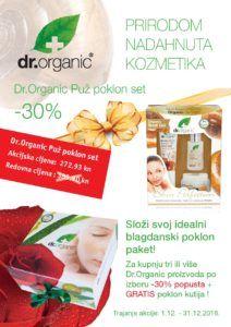 dr-organic-akcija-12mj-2016-page-001
