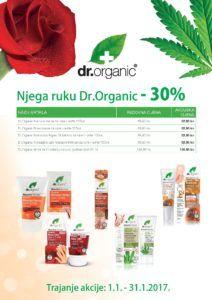 dr-organic-akcija-a4-1mj-2017-page-001