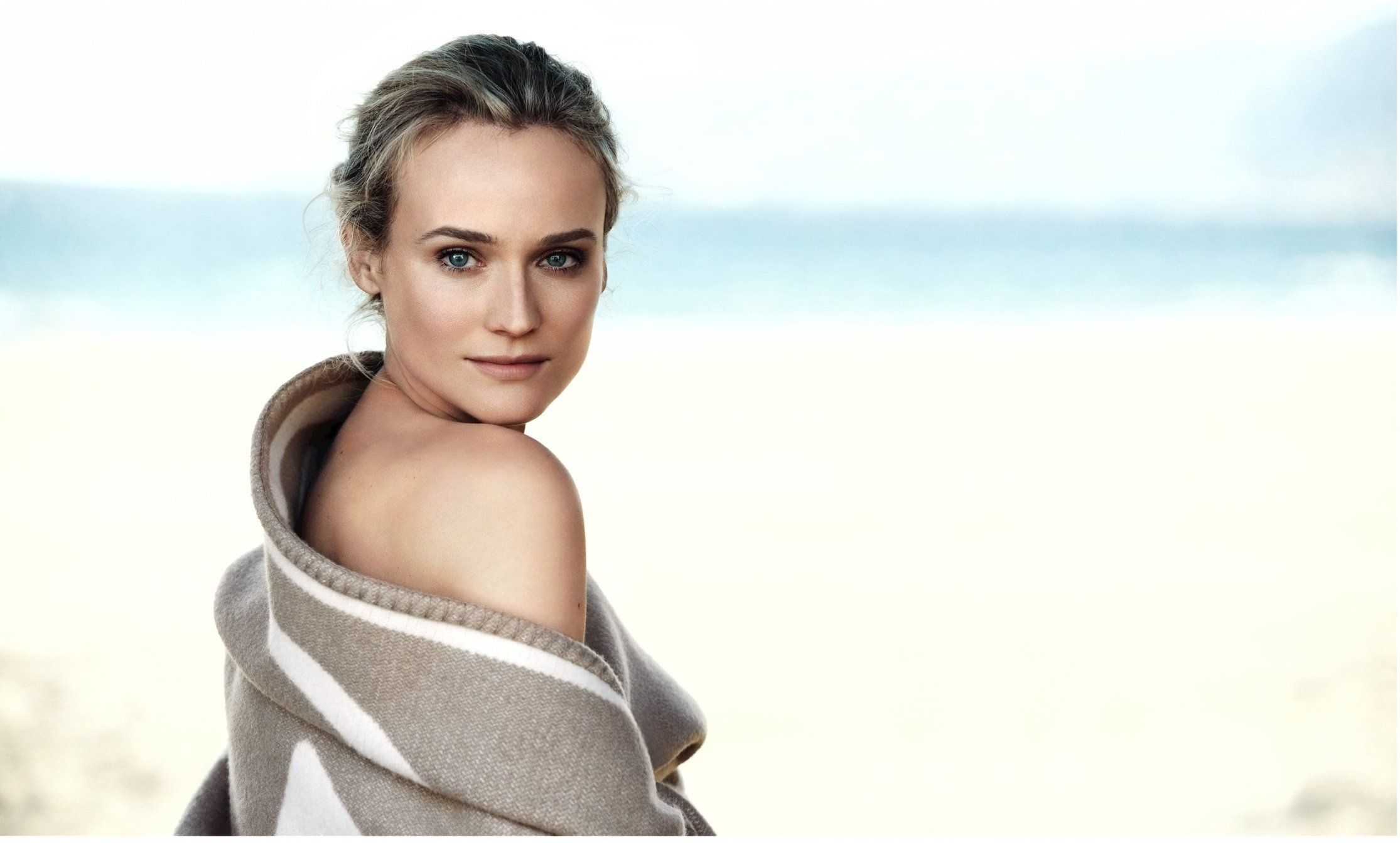 6365-diane-kruger-the-new-face-of-chanel-skincare