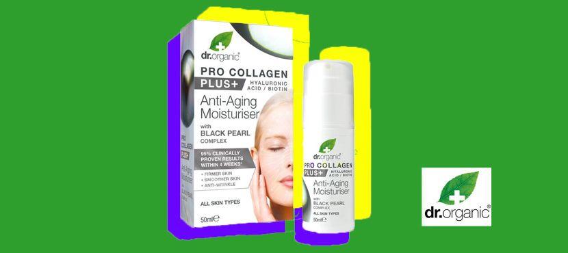 akcija pro collagen