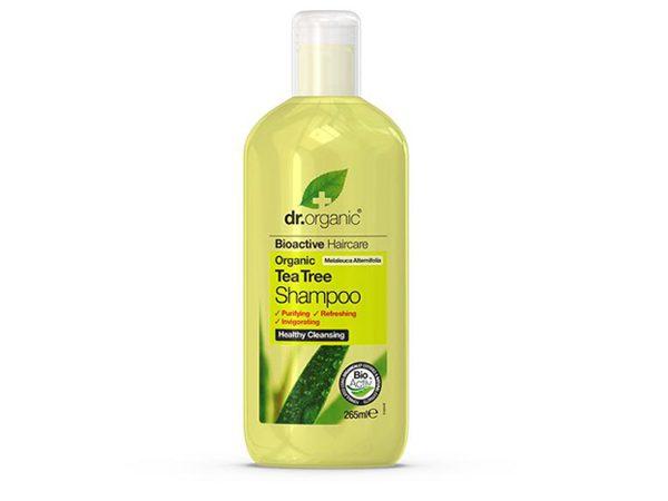 Čajevac-šampon-za-kosu-dr-organic