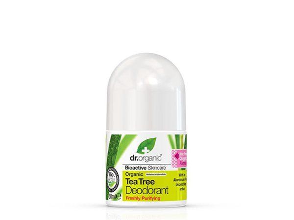 Čajevac-dezodorans-dr-organic