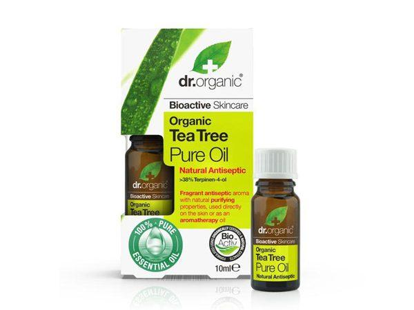 Čajevac-eterično-ulje-dr-organic