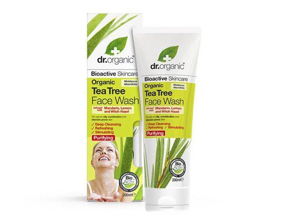 Čajevac-gel-za-umivanje-dr-organic