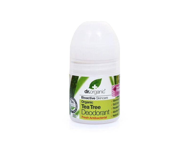 čajevac-dezodorans-50-ml-dr-organic