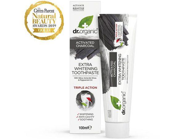 Aktivni-ugljen-pasta-za-zube-Dr.-Organic-Dr-Pharma