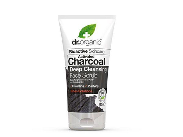 Aktivni-ugljen-pročišćavajući-piling-za-lice-dr-organic-dr-pharma