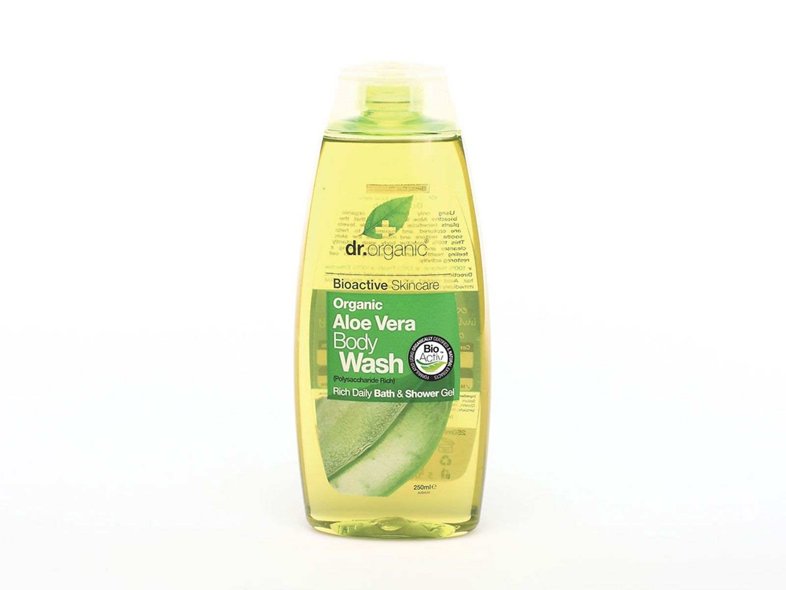 Aloe-Body-Wash