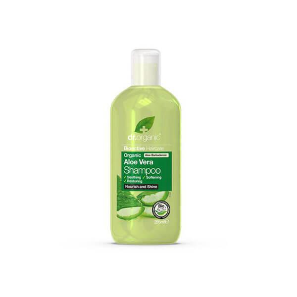 Aloe-vera-šampon-za-kosu-drorganic