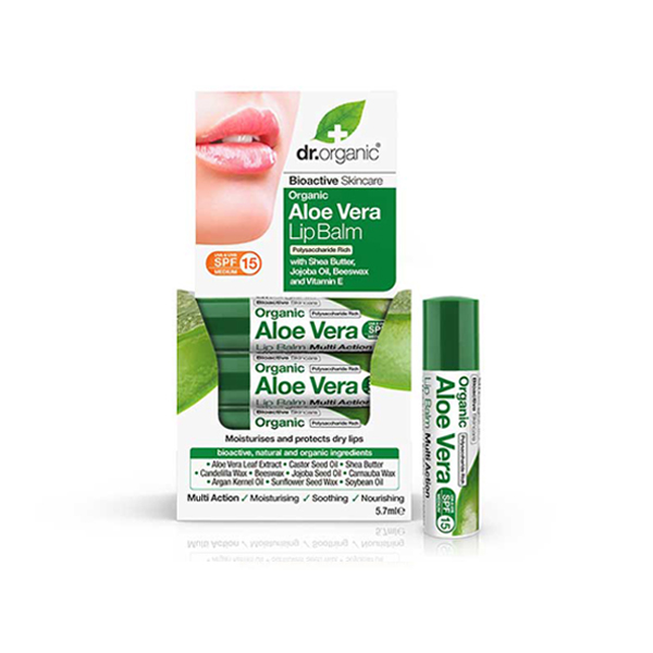 Aloe-vera-balzam-za-usne-dr-organic