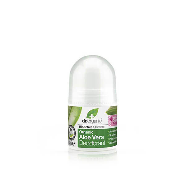 Aloe-vera-dezodorans-dr-organic