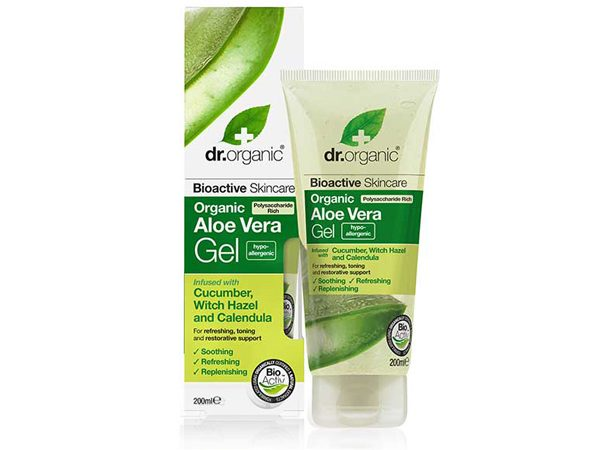 Aloe-vera-gel-s-krastavcem-i-hamamelisom-dr-organic