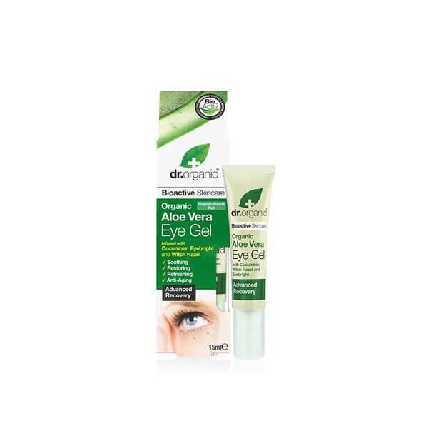 Aloe-vera-gel-za-područje-oko-očiju-dr-organic