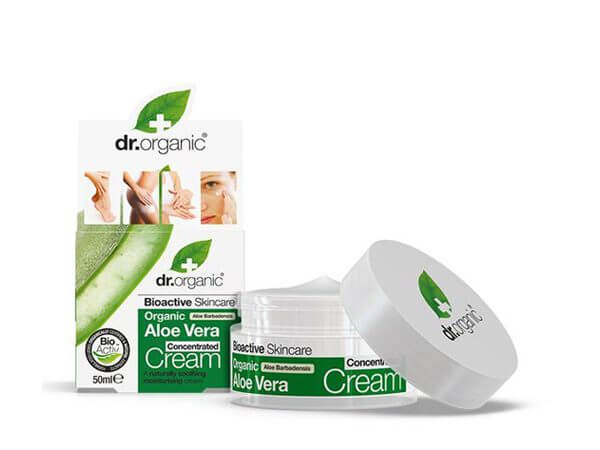 Aloe-vera-koncentrirana-krema-dr-organic-dr-pharma