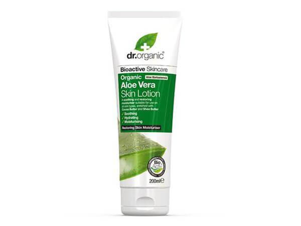 Aloe-vera-losion-za-tijelo-dr-organic