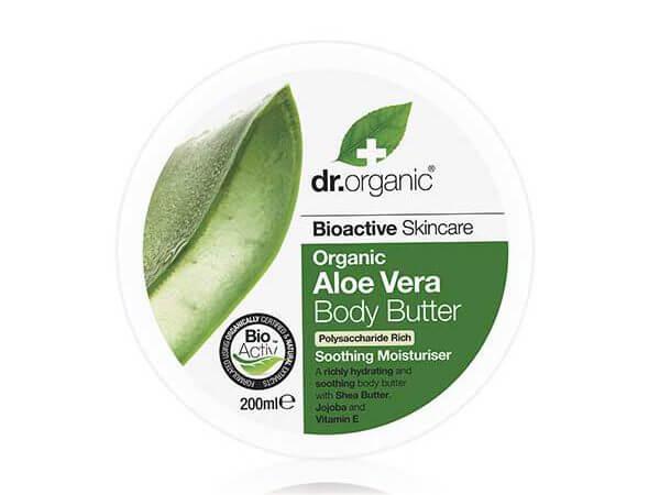 Aloe-vera-maslac-za-tijelo-dr-organic