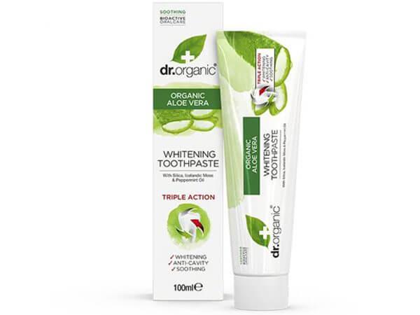 Aloe-vera-pasta-za-zube-dr-organic