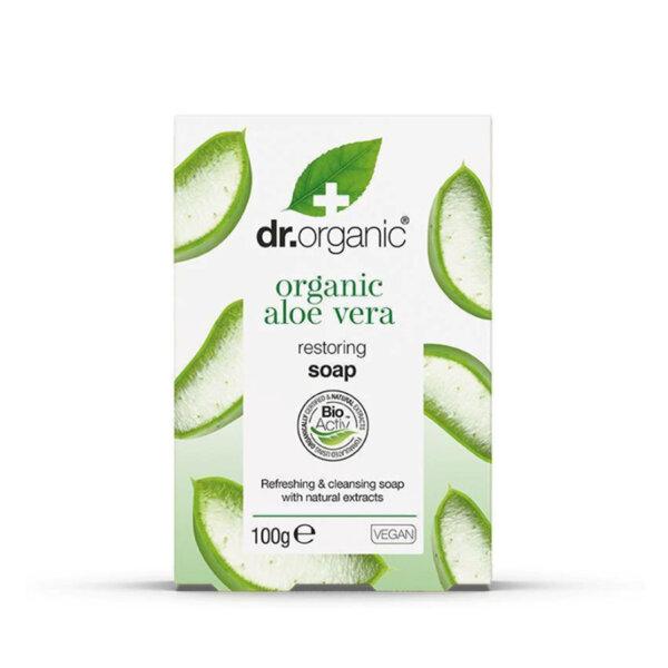 Aloe-vera-sapun-dr-organic