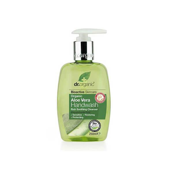 Aloe-vera-tekući-sapun-dr-organic