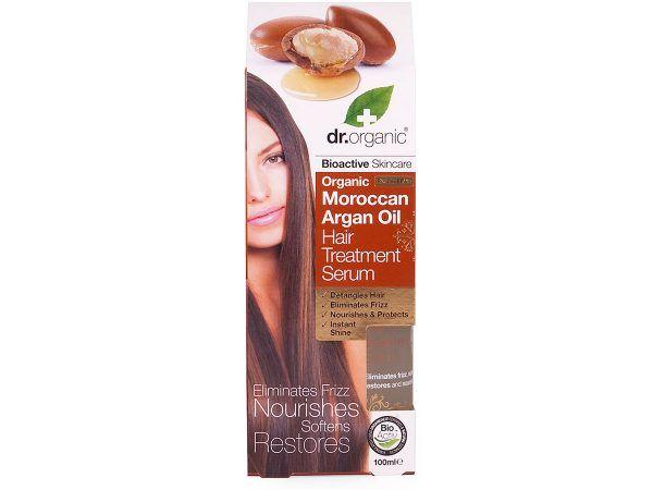 Argan-Hair-Treatment-Serum