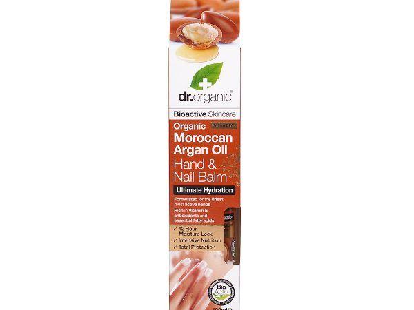 Argan-Hand-Nail-Balm