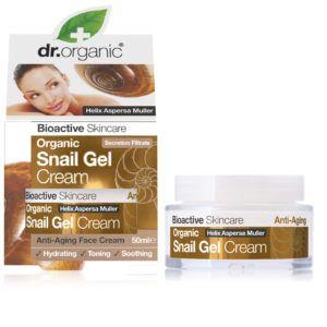 Dr.Organic-Snail-06