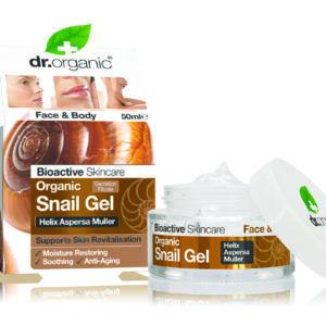 Dr.Organic-Snail-07