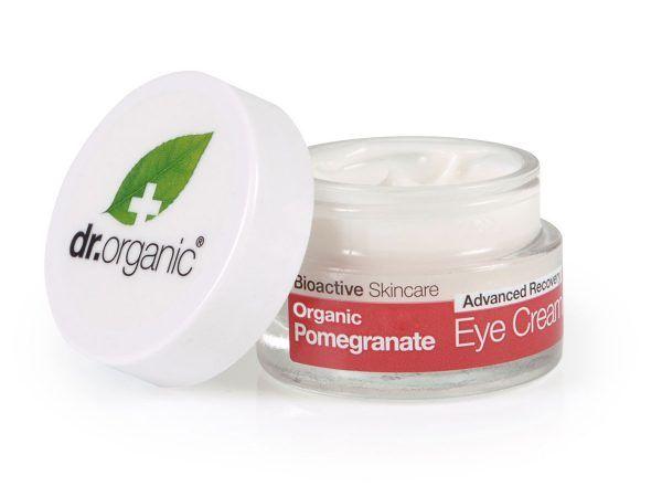 Eye-cream-3