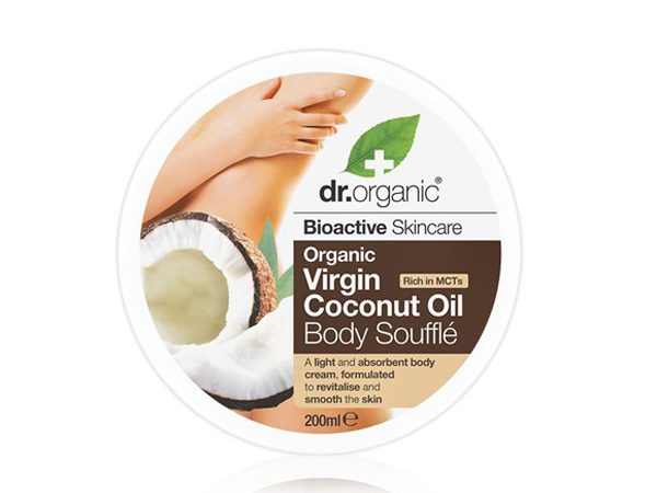 Kokosovo-ulje-body-souffle-dr-organic