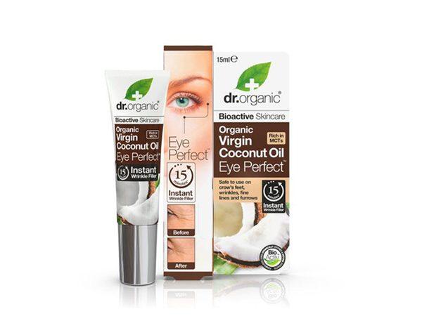 Kokosovo-ulje-serum-za-područje-oko-očiju-dr-organic-dr-pharma
