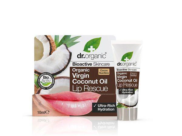 Kokosovo-ulje-serum-za-usne-dr-organic-dr-pharma