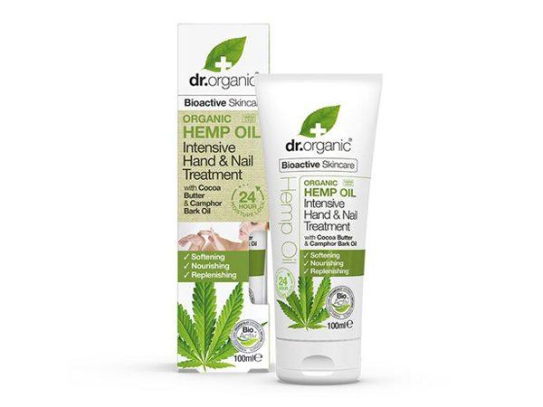 Konopljino-ulje-intenzivna-krema-za-ruke-i-nokte-dr-organic