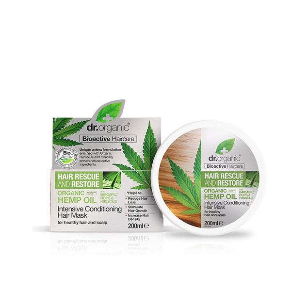 Konopljino-ulje-intenzivna-maska-za-kosu-dr-organic