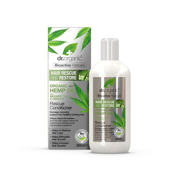 Konopljino-ulje-regenerator-za-revitaliziranje-kose-dr-organic