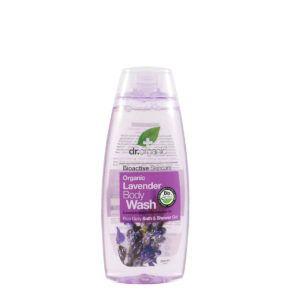 Lavender-Body-Wash
