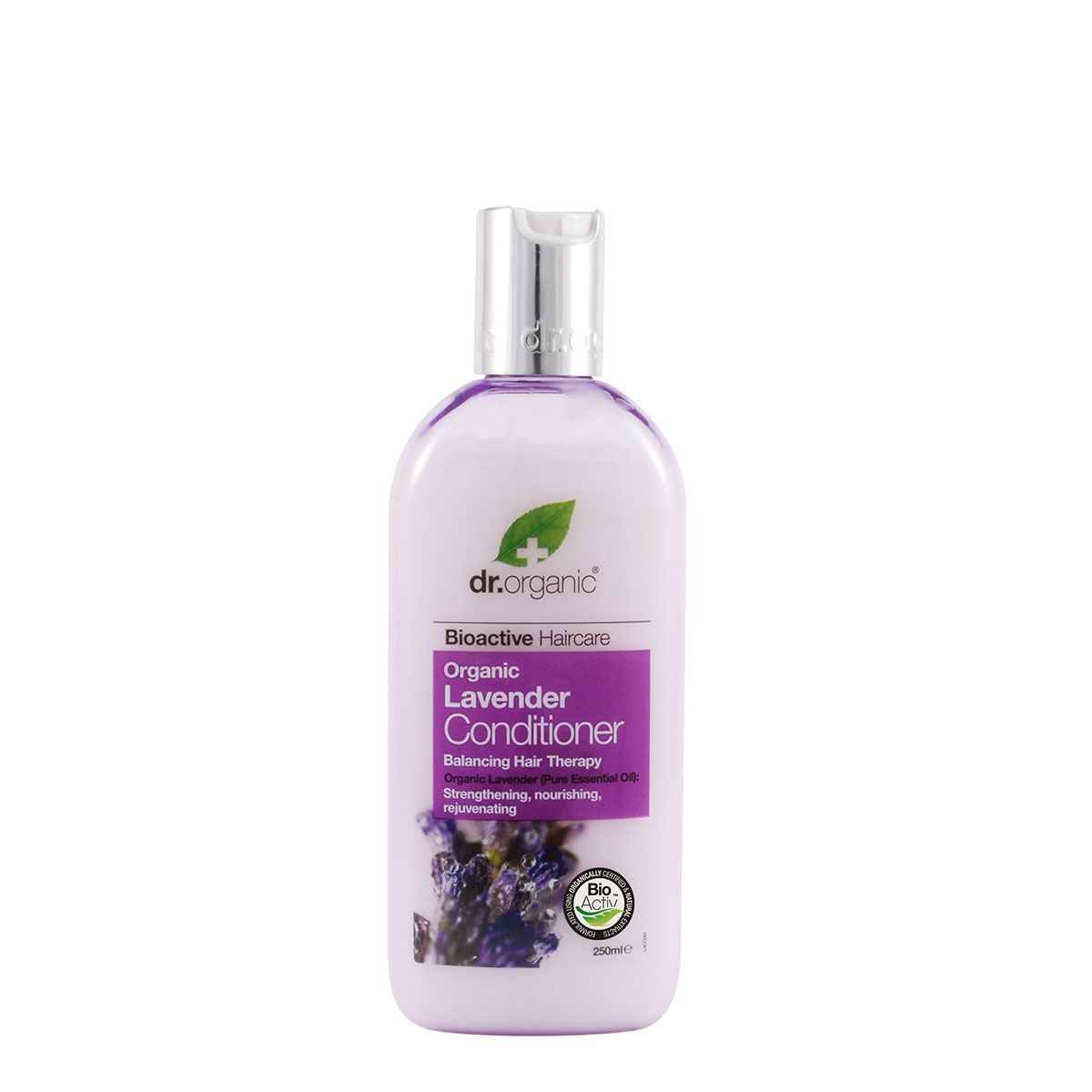 Lavender-Conditioner