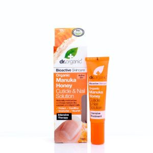 Manuka-Cuticle-Nail