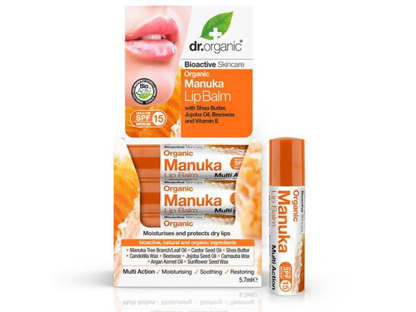 Manuka-med-balzam-za-usne-dr-organic
