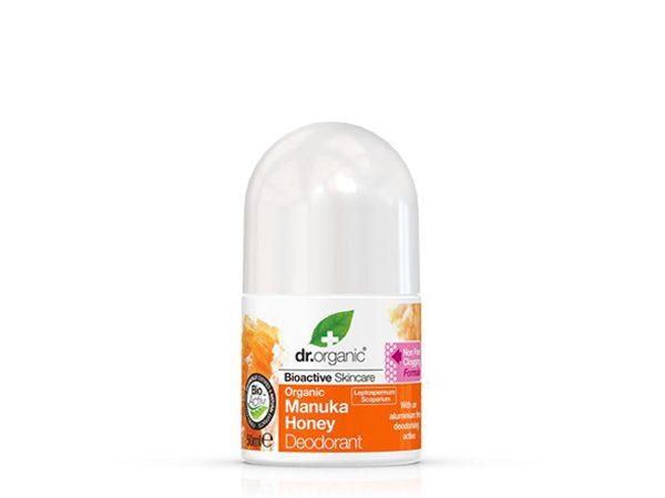 Manuka-med-dezodorans-dr-organic