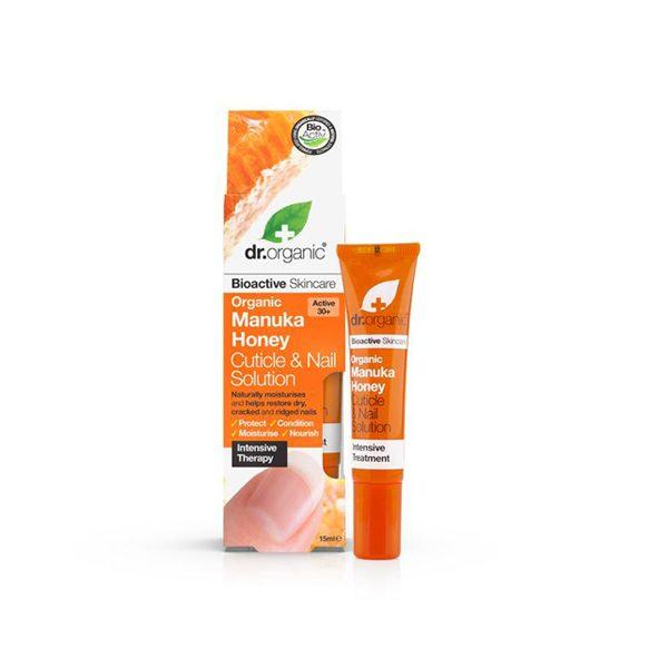 Manuka-med-gel-za-nokte-i-zanoktice-dr-organic