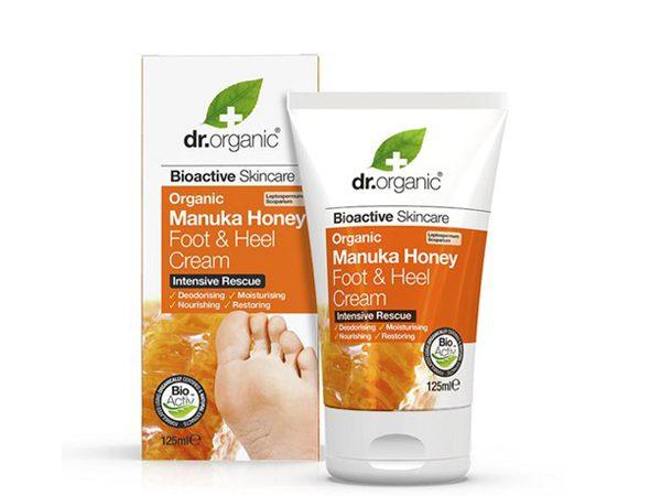 Manuka-med-krema-za-stopala-i-pete-dr-organic