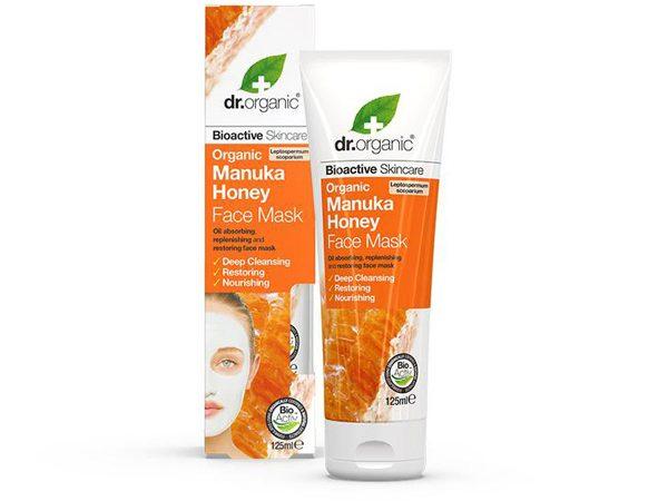 Manuka-med-maska-za-lice-dr-organic