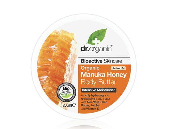 Manuka-med-maslac-za-tijelo-dr-organic