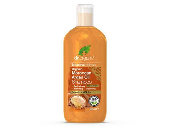 Moroccan-Argan-šampon-za-kosu-dr-organic
