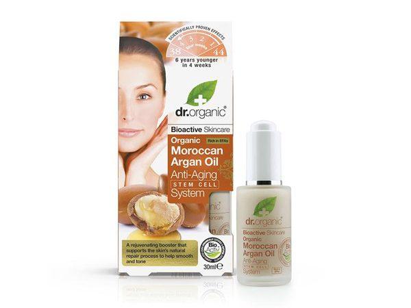 Moroccan-Argan-anti-aging-serum-s-matičnim-stanicama-dr-organic