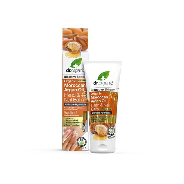 Moroccan-Argan-balzam-za-ruke-i-nokte-dr-organic